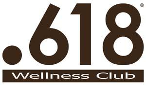 .618 Wellness