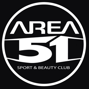 Fitness network italia for Area 51 progetti