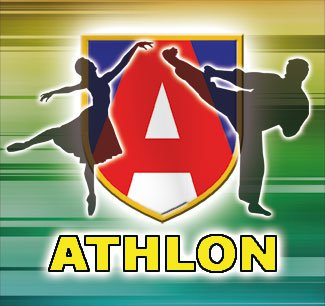 Athlon Monte Mario