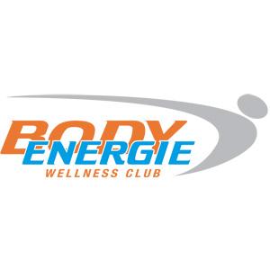Body Energie