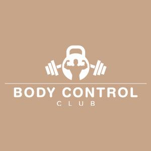 Body Control Club