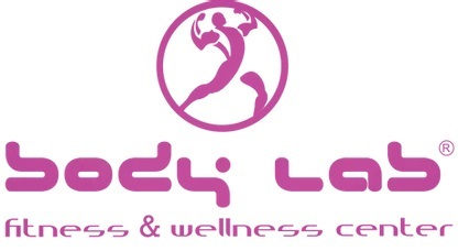 Body Lab Fitness & Wellness Center