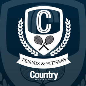 Country Fitness Club