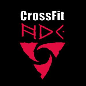 Arzano CrossFit Ade