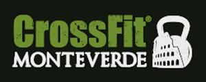 CrossFit Monteverde