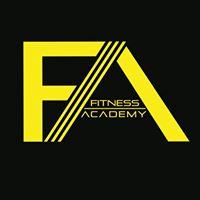 Fitness Academy Casoria