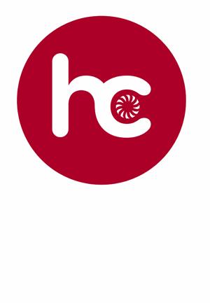 HCF Parioli