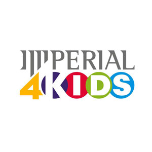 Imperial 4Kids