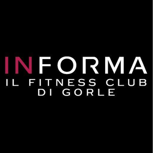 In Forma Gorle