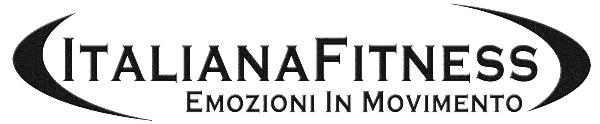 Italiana Fitness - Parco Kolbe
