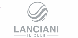 Club Lanciani