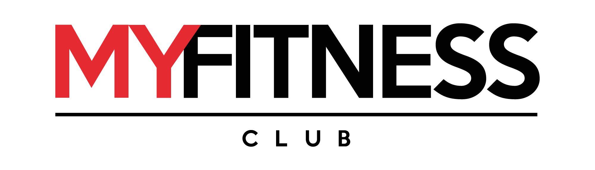 MyFitnessClub