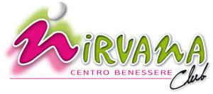 Nirvana Senigallia