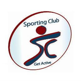 Sporting Club Nocera Inferiore