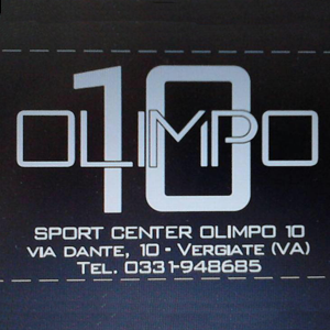 Olimpo 10