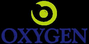 Oxygen Kalta