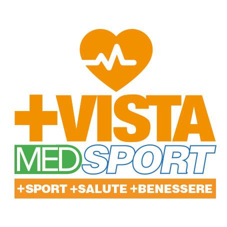 Piu' Vista Med Sport