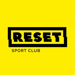 Reset Sport Club