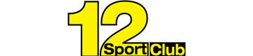 Sport Club 12 Induno Olona