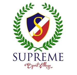 Supreme Sport Village
