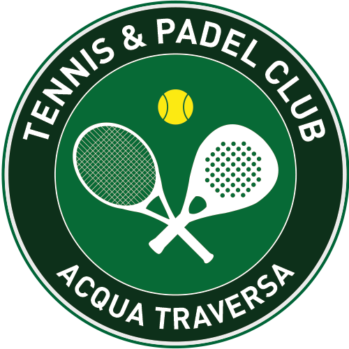 Acqua Traversa Tennis e Padel Club