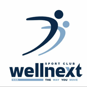 Wellnext Sport Club